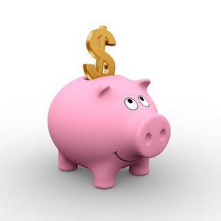 Fundos Pensões