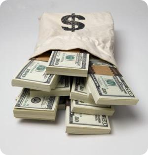Tipos de empréstimos pessoais