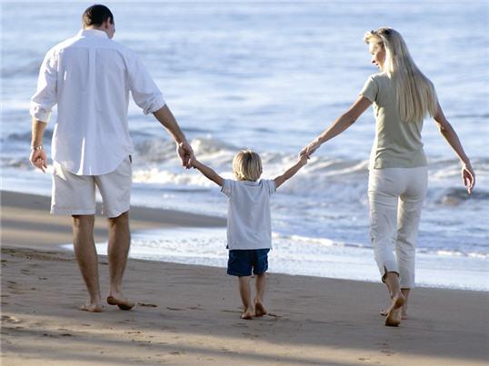 O que é o seguro de vida?
