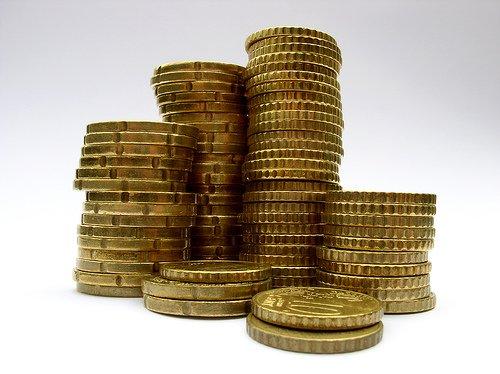 Fundo de Pensões investido E.U. $ 72 bilhões em ações, em junho do Chile